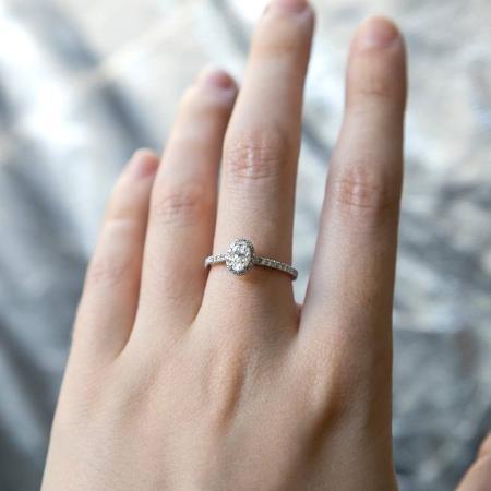 atemberaubend-diamantring
