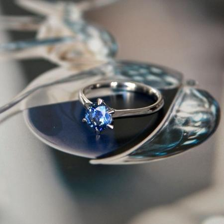 blauer-saphir-ring