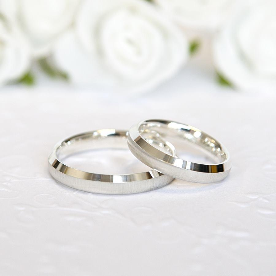 eheringe-partnerringe-fuer-gleichgeschlechtliche-paare