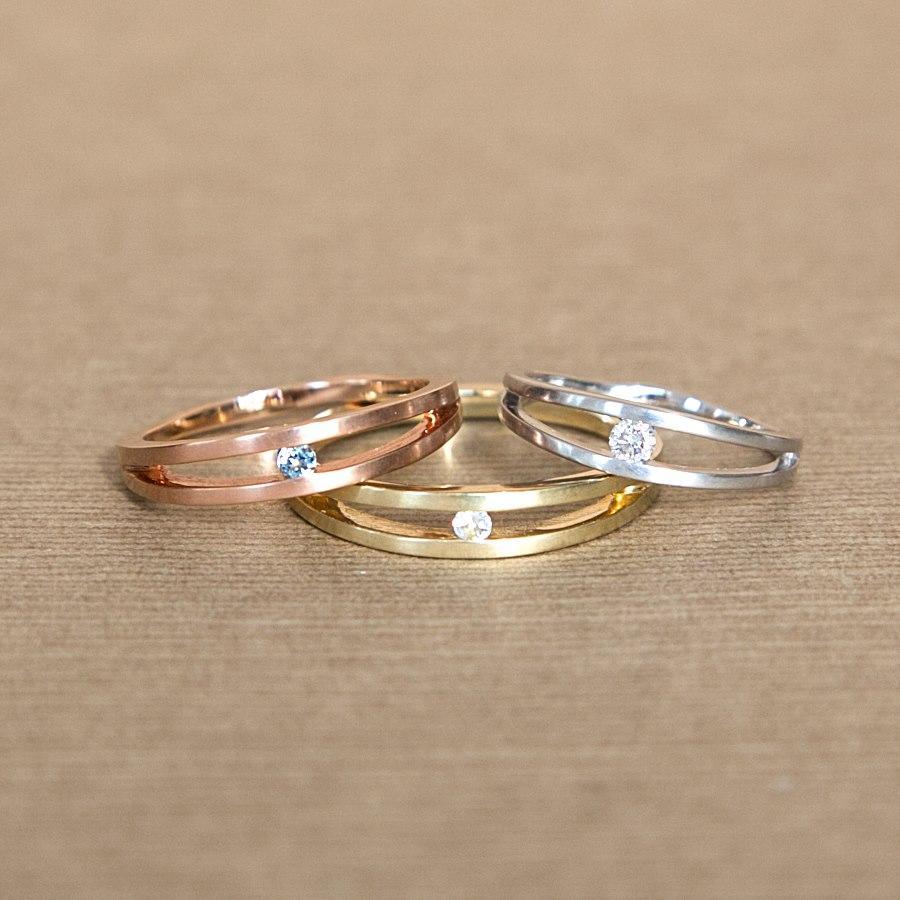 rotgold-gelbgold-weissgold-ringe-partnerringe-fuer-gleichgeschlechtliche-paare