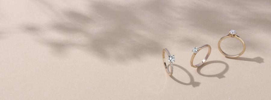 rosegoldringe-mit-diamant