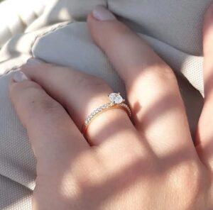 Pavee Ring