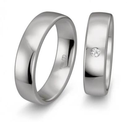palladiumringe-palladium-eheringe-5-5-mm-diamant