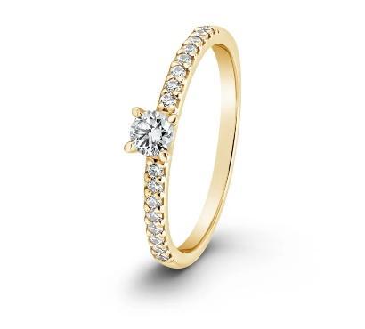 verlobungsring-gelbgold-l-amour-0-26-ct-diamant-material