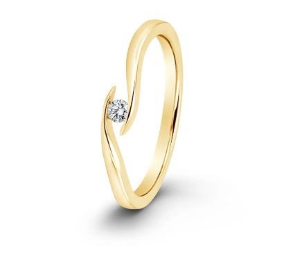 verlobungsring-gelbgold-summertime-0-07ct-diamant