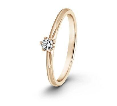 verlobungsring-rosegold-merida-0-10-ct-diamant