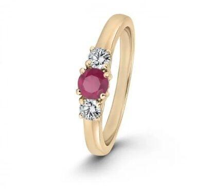 verlobungsring-rosegold-shannon-0-5-ct-roter-rubin