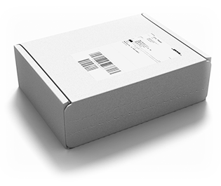 packaging_outherbox_360