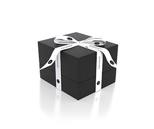 packaging_ringbox_360