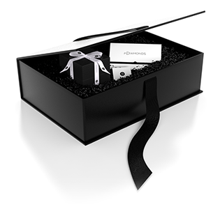 packaging_innerbox-open_360